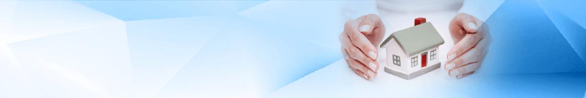 Amp Insurance header