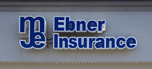 Ebner Insurance